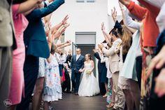 © Nicolas Duvivier - Châtelaillon-Plage (France) Bordeaux, France, Sneakers, Wedding, Fashion, Photography, Tennis, Valentines Day Weddings, Moda