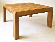 Konferenční stolek Hanna