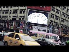 @THESLOWWATCH : Can a watch change your life ••• LA MONTRE QUI CHANGE LA VIE ? - YouTube