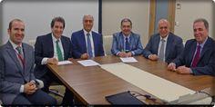 Lila Kağıt'tan yeni bir işbirliği daha Dünya standartlarında temizlik kağıdı üretme vizyonuyla 2008 yılından bu yana faaliyetlerini sürdüren Lila Kağıt...