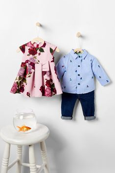 Expressive Ted Baker Baby Boy Newborn Buy One Get One Free Clothing, Shoes & Accessories