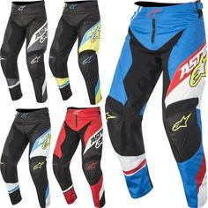 MX1 - 2016 Alpinestars Supermatic Pants, £89.99 (http://www.mx1.co.uk/products.php?product=2016-Alpinestars-Supermatic-Pants/)