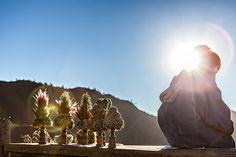 Mount Bromo, Indonésia Places To Visit, Photos, Fotografia, Places Worth Visiting