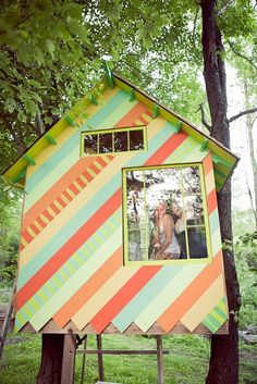 Most Beautiful Tree Houses In The World 2 480×600 Pixels