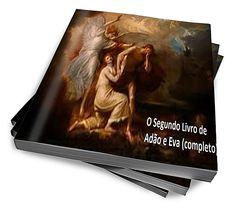 O Segundo Livro De Adão E Eva :: Serginho-sucesso