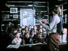 Krakonoš a lyžníci ČSSR, 1980 Concert, Music, Youtube, Movies, Cinema, Musica, Musik, Films, Muziek