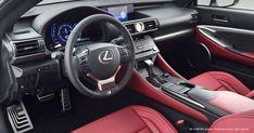 Lexus auto - good image