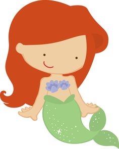 Princess Disney cutes II - ZWD_Princess_1.png - Minus