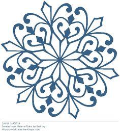 Christmas Stencils, Christmas Vinyl, Christmas Graphics, Christmas Crafts, Christmas Ornaments, Snowflakes Art, Snowflake Ornaments, Make A Flake, Diy Teddy Bear