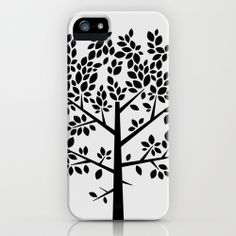 official photos 17fb7 d28df 58 Best Ipod cases images in 2015 | Iphone cases, I phone cases ...