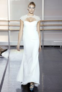 2014 Rivini wedding gowns at Solutions Bridal.