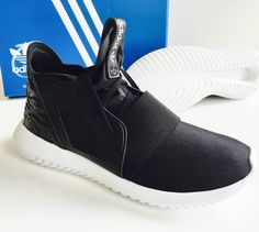 Shop our newest product from @Adidas NOW in-store and online at www.spzn.com #SHOPatSPZN #BeElite #AdidasOriginals