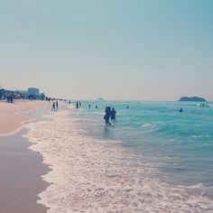 Que calor é esse Hell de Janeiro!  #Boladefogo #Ocalortádematar