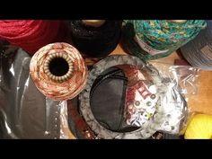 Recensione filati e accessori : Tessiland