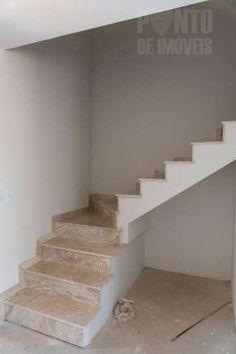 Casa de Condomínio com 3 Quartos à Venda, 120 m² por R$ 600.000 Parque Brasil 500, Paulínia, SP, Foto 4