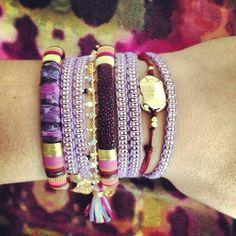 #gasbijoux #bijoux #mode #paris #marseille  #sainttropez #milan #newyork #fashion #jewel