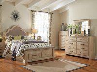104 best bedrooms images on pinterest dresser mirror dressing