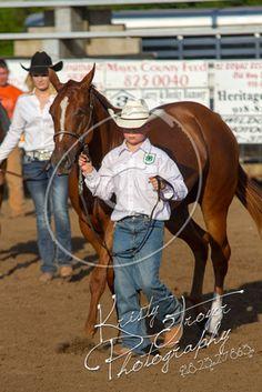 #MayesCountyFair #4H #FFA #horses