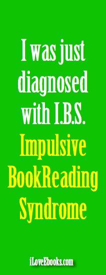 image quote IBS iloveebooks.com