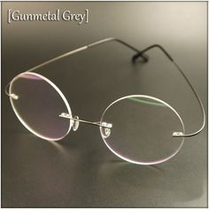 เรแบนแท้ ราคาถูก    แว่นตา Oakley ราคา แว่นตาราคาถูก แว่น 3d ซื้อที่ไหน แว่นตากรอบไม้ เลนส์มัลติโค๊ต ใส่ Contact Lens แว่นสายตา Super ร้านแว่น ลาดพร้าว ซื้อแว่น Rayban ที่ไหนถูก ซื้อคอนแทคเลนส์ที่ไหน  http://bestprice.xn--l3cbbp3ewcl0juc.com/เรแบนแท้.ราคาถูก.html