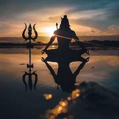 Rudra Shiva, Mahakal Shiva, Krishna, Photos Of Lord Shiva, Lord Shiva Hd Images, Lord Hanuman Wallpapers, Lord Shiva Hd Wallpaper, Shiva Angry, Shiva Meditation