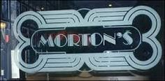 etched glass logos - Google Search