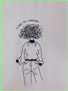 Art Sketches Sad Paintings 28 Trendy Ideas – – - New Pin Sad Drawings, Lyric Drawings, Art Drawings Sketches, Drawing Quotes, Tattoo Sketches, Tattoo Drawings, Beauty Illustration, Art Floral, Art Triste