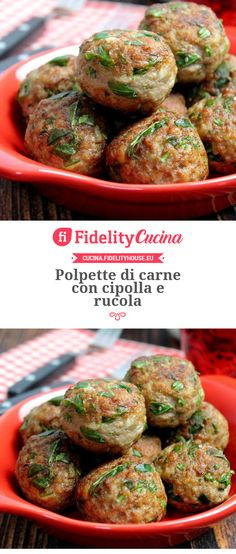 Cooking Recipes, Healthy Recipes, Antipasto, Buffet, Food Porn, Food And Drink, Tasty, Dinner, Ethnic Recipes