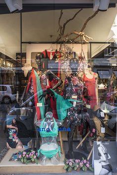 Uno e Una Intimo   Torino ShoppinGlam   Negozi Shopping Moda Offerte
