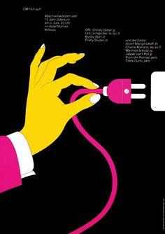 PlasticFantastic inspires Spring Summer 2013 - Nicolas Troxler