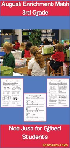developmental stage and critical thinking skills of 3rd graders Teaching critical thinking skills to fourth grade students of remodeled lessons found in the critical for staff development in critical thinking.