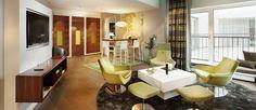 """Berlin-Suite"" im Hotel Berlin, Berlin"