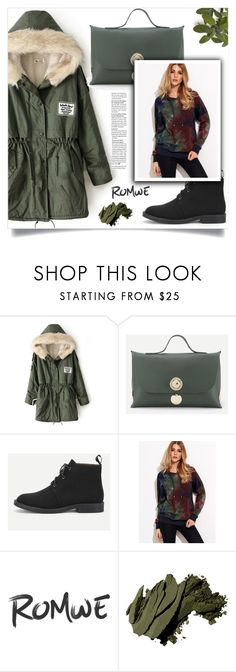 """""""What to wear?"""" by samra-bv ❤ liked on Polyvore featuring Bobbi Brown Cosmetics"""
