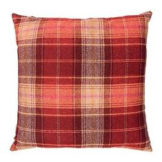 Filled Cushions | Small & Large Filled Cushions | Dunelm
