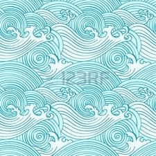 Image result for japanese motifs patterns