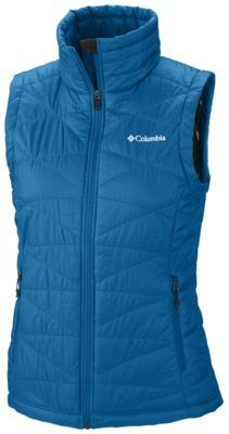 Columbia Women's Mighty Lite™ III Vest - $90
