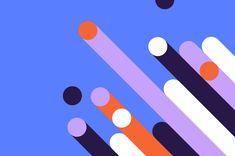 Tidepool – Visual Identity System on Behance Event Branding, Branding Design, Logo Design, Graphic Design, Identity Branding, Corporate Design, Corporate Identity, Brochure Design, App Design