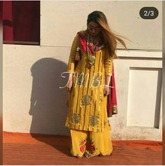 Ethnic Trends, Indian Fashion Trends, Punjabi Fashion, Ethnic Fashion, Indian Attire, Indian Wear, Indian Suits, Punjabi Suits, Plazzo Suits