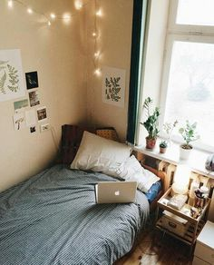 5 Victorious Tips AND Tricks: Natural Home Decor Living Room Coffee Tables natural home decor rustic lamps.Simple Natural Home Decor Chairs simple natural home decor guest rooms.Simple Natural Home Decor Guest Rooms. My New Room, My Room, Bedroom Themes, Bedroom Decor, Bedroom Ideas, Bedroom Lighting, Bedroom Rustic, Bedroom Designs, Bedroom Furniture