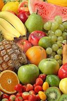 Sem corantes, nem conservantes - Guia para manter a fruta sempre fresca