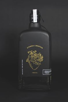 Showcase and discover creative work on the world's leading online platform for creative industri es. Love Tequila!