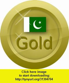 Gold Price in Pakistan, iphone, ipad, ipod touch, itouch, itunes, appstore, torrent, downloads, rapidshare, megaupload, fileserve