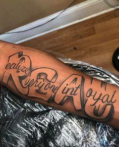 Unique Tattoos, Sexy Tattoos, Tatoos, Girly Tattoos, Creative Tattoos, Dream Tattoos, Tribal Tattoos, Future Tattoos, Small Tattoos