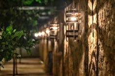 """""""Treat yourself to the best of everything in a spectacular setting"""" Atrium Hotel Skiathos, Natural Stones, Good Things, Nature, Design, Naturaleza, Design Comics, Off Grid, Natural"""