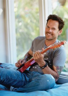 you didn't really think i was going to leave gary allan out of this, did you?