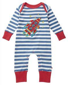 12f683b5c85f 31 Best Muslin Swaddles - It s a newborn baby essential must-have ...