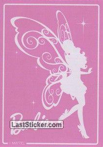 Alto Astral Editora Barbie Livro Ilustrado - Collection preview - laststicker.com