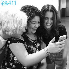 Love this and the video so much #AustinandAllyseason4
