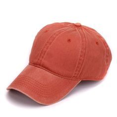 36742611ddf Plain dyed sand washed 100% soft cotton cap blank baseball caps dad hat no  embroidery