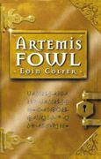 Artemis Fowl  de Eoin Colfer